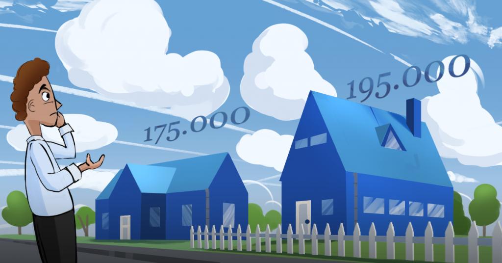 WOZ-waardevergelijkenvanhuisen26_09_2016 copy